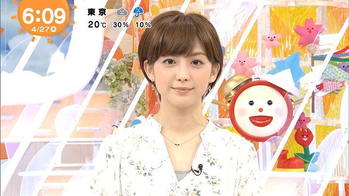 miyaji20170427_06.jpg