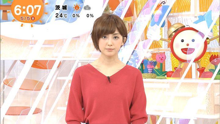 miyaji20170505_02.jpg