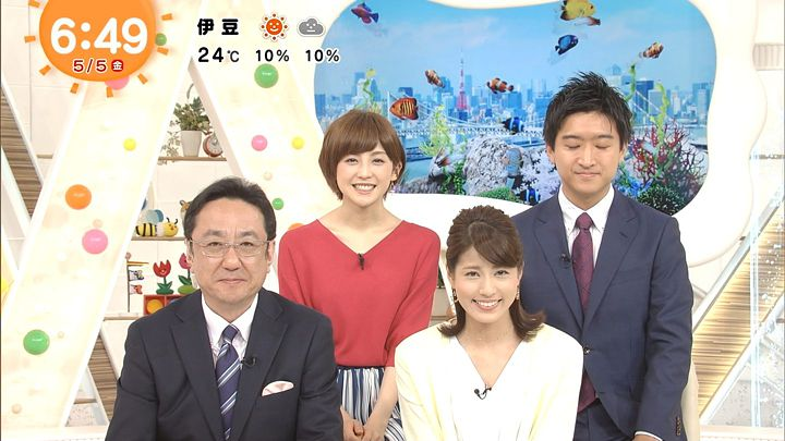 miyaji20170505_06.jpg