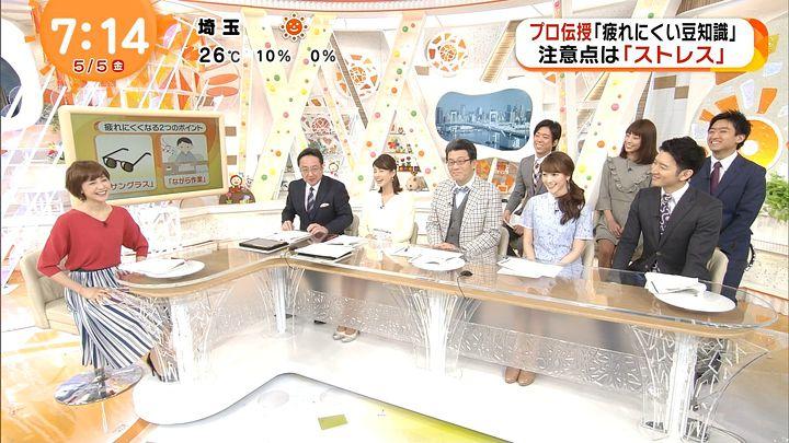 miyaji20170505_09.jpg