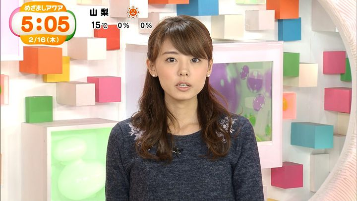 miyazawa20170216_17.jpg