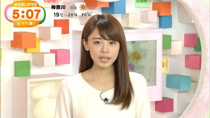 miyazawa20170217_25.jpg
