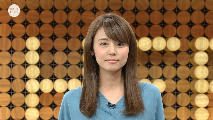 miyazawa20170311_11.jpg