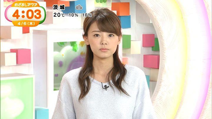 miyazawa20170406_04.jpg