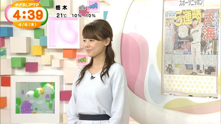 miyazawa20170406_10.jpg