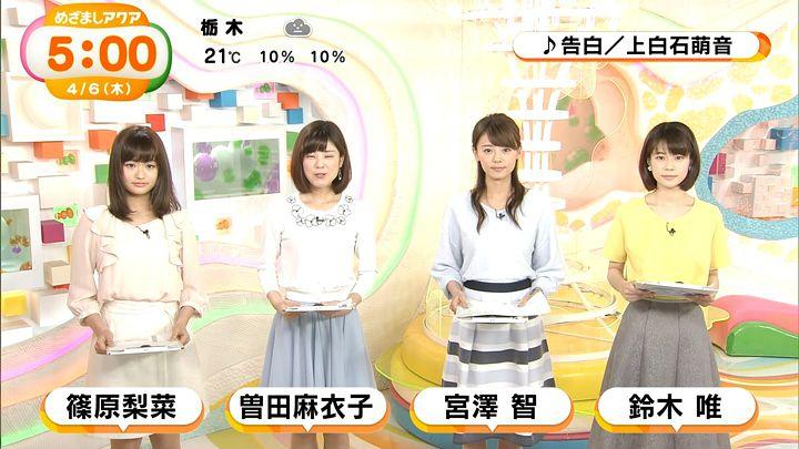 miyazawa20170406_13.jpg