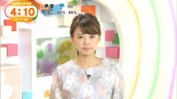 miyazawa20170407_07.jpg