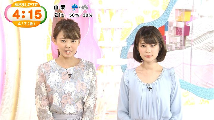 miyazawa20170407_08.jpg