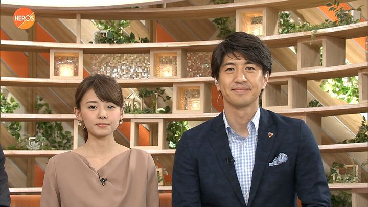 miyazawa20170408_01.jpg