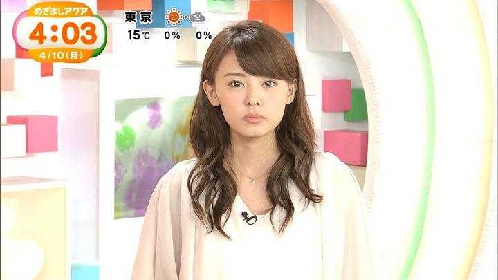 miyazawa20170410_05.jpg