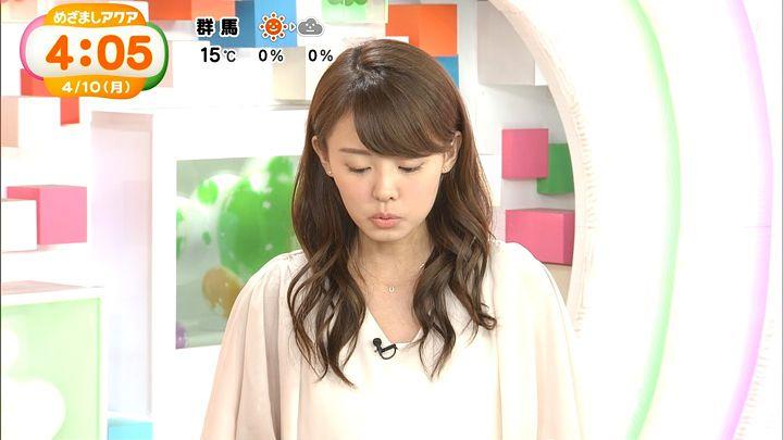 miyazawa20170410_06.jpg