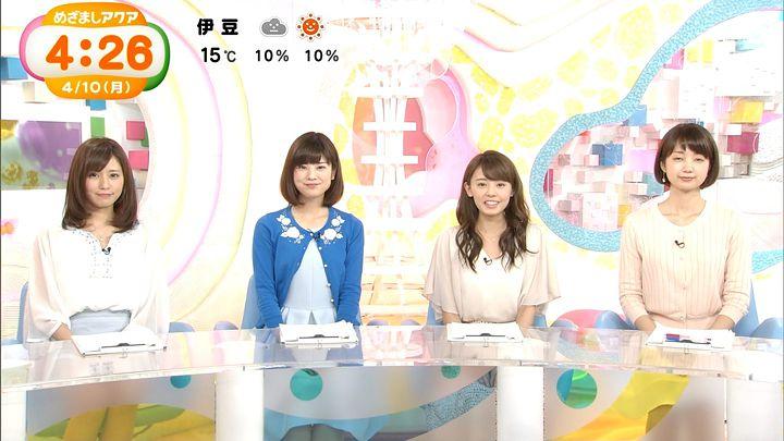 miyazawa20170410_09.jpg