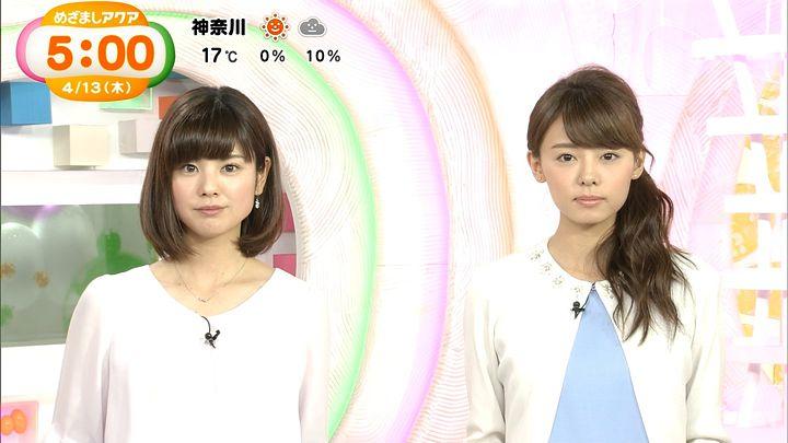 miyazawa20170413_16.jpg