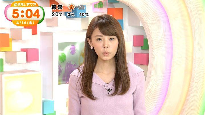 miyazawa20170414_21.jpg
