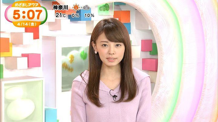 miyazawa20170414_22.jpg
