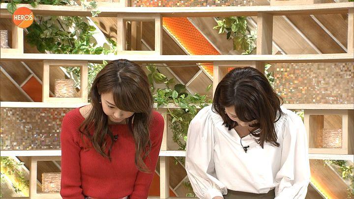 miyazawa20170415_12.jpg