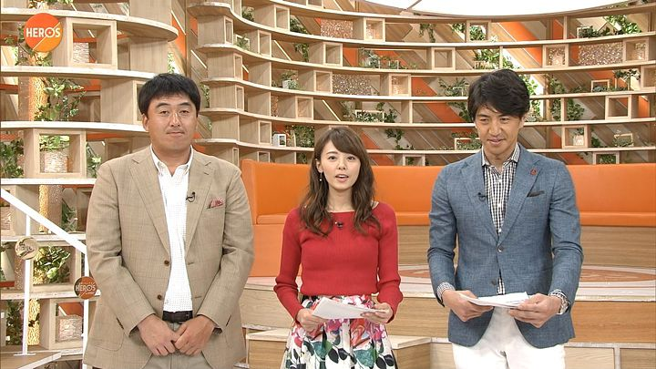 miyazawa20170415_13.jpg