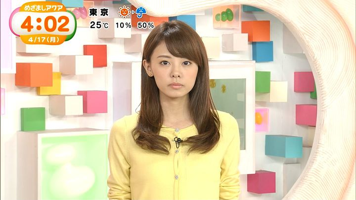 miyazawa20170417_03.jpg