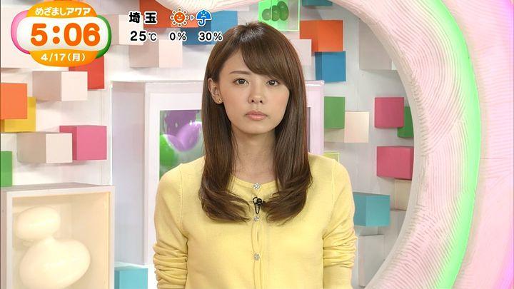 miyazawa20170417_16.jpg