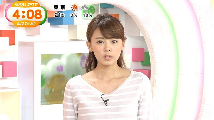 miyazawa20170420_09.jpg