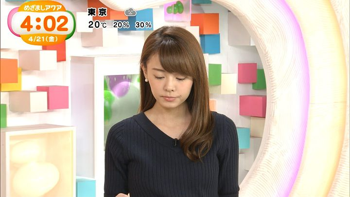 miyazawa20170421_04.jpg