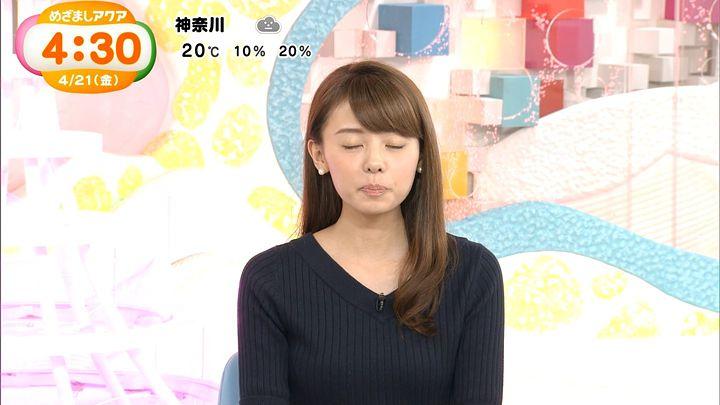 miyazawa20170421_11.jpg