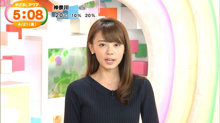 miyazawa20170421_23.jpg