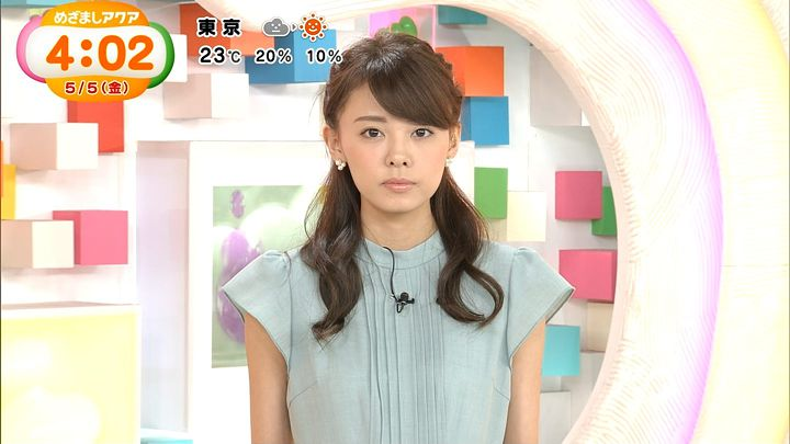 miyazawa20170505_02.jpg