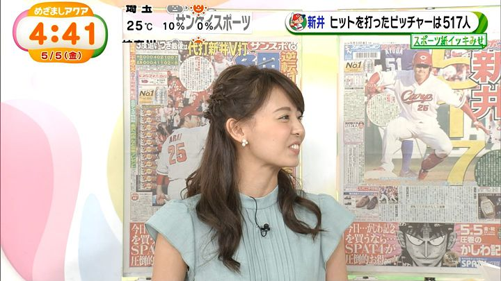 miyazawa20170505_06.jpg