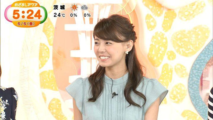 miyazawa20170505_16.jpg