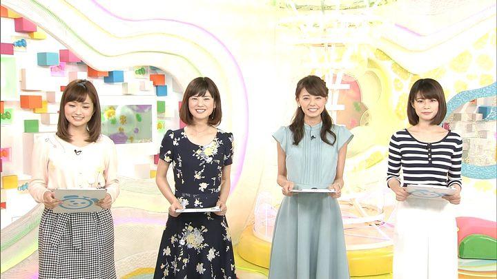 miyazawa20170505_17.jpg