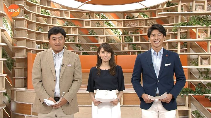 miyazawa20170506_01.jpg