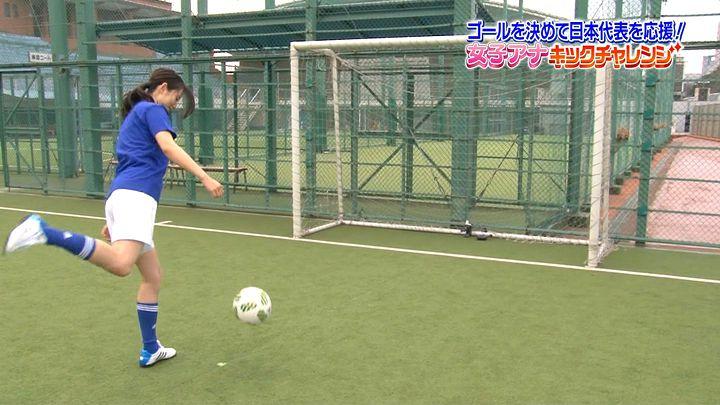morikawayuki20170320_09.jpg