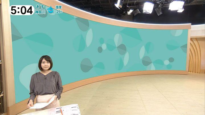 nagaoako20170217_01.jpg