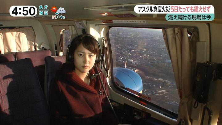 nagaoako20170221_01.jpg