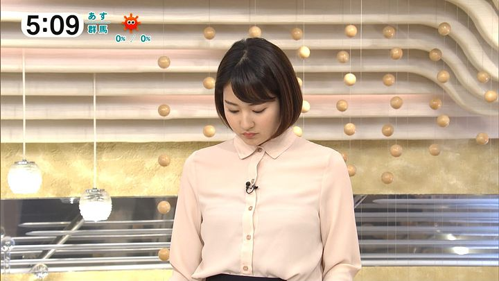 nagaoako20170223_01.jpg