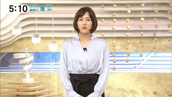 nagaoako20170307_01.jpg