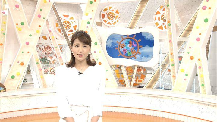 nagashima20170410_01.jpg