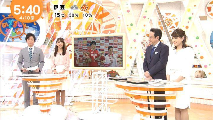 nagashima20170410_05.jpg