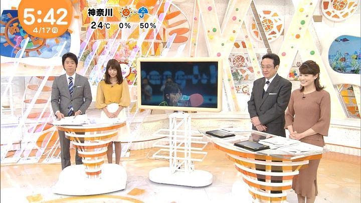 nagashima20170417_05.jpg