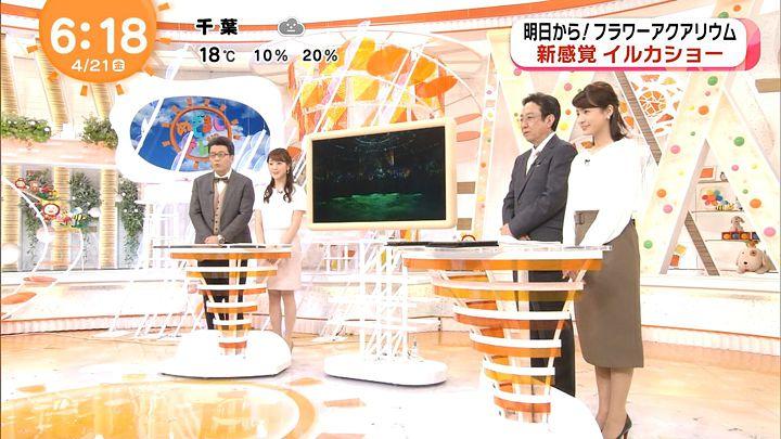 nagashima20170421_09.jpg