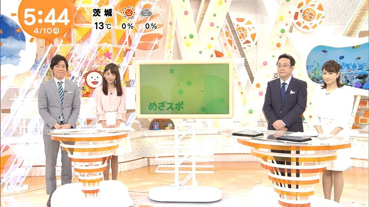 okazoe20170410_05.jpg