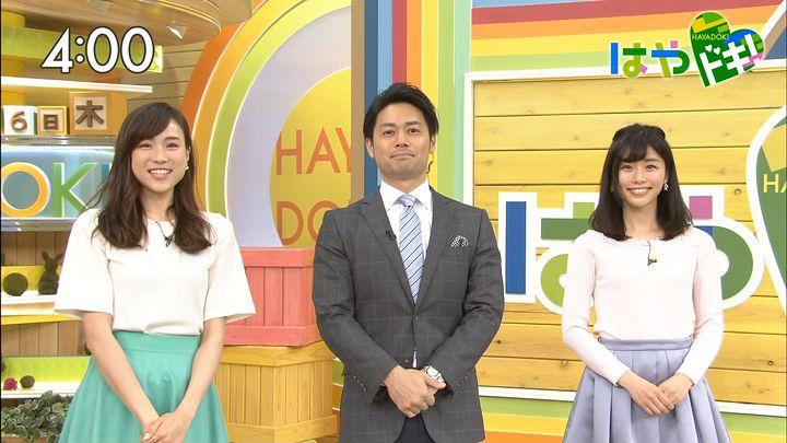 sasagawa20170406_01.jpg