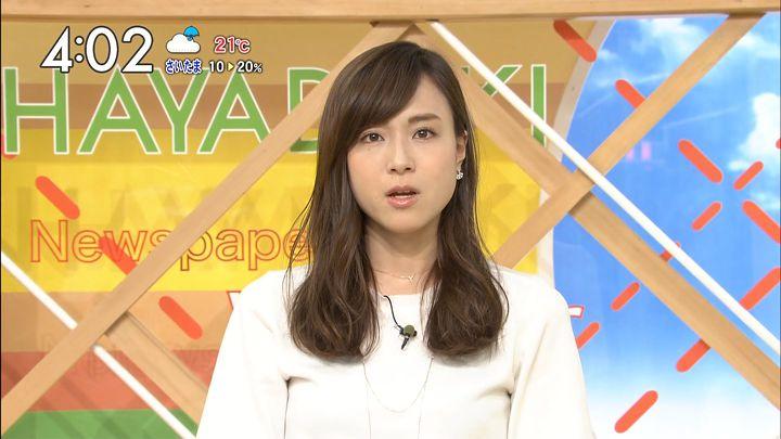 sasagawa20170406_03.jpg
