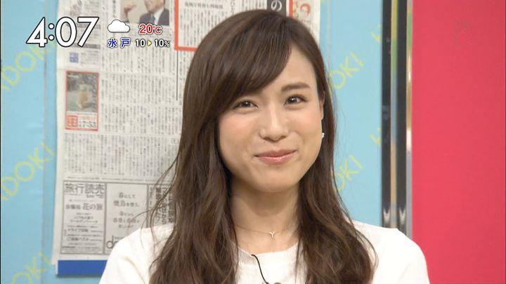 sasagawa20170406_07.jpg