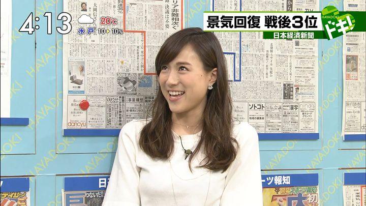 sasagawa20170406_09.jpg