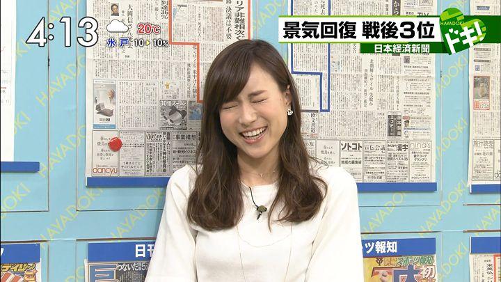 sasagawa20170406_10.jpg