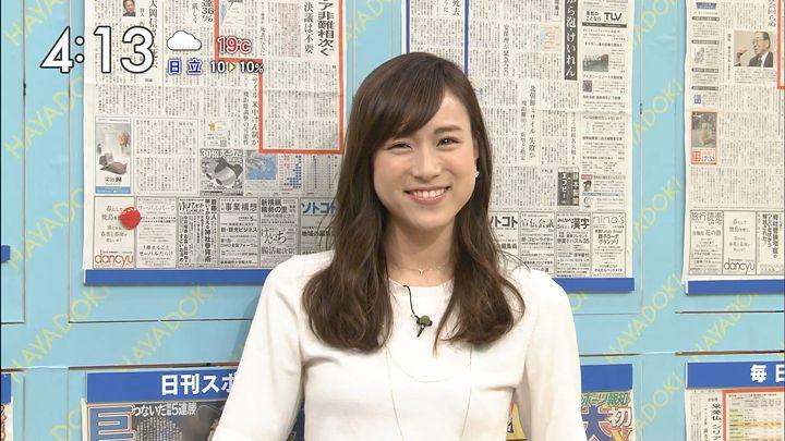 sasagawa20170406_11.jpg