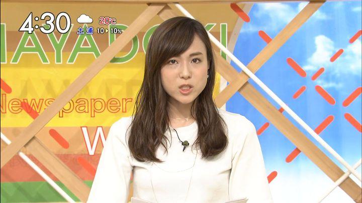 sasagawa20170406_13.jpg