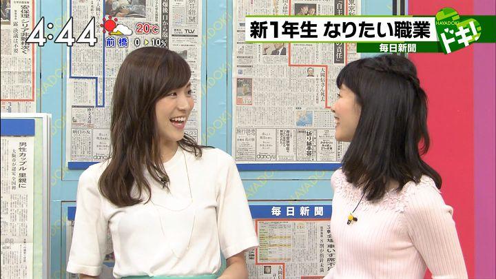 sasagawa20170406_17.jpg